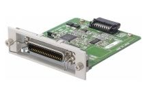 EPSON Parallel interface card for