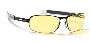GUNNAR Gaming Wear MLG Phantom Onyx