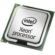 Intel Xeon E5-2620 6C/12T 2.00 GHz 15 MB