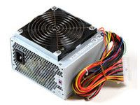 ACER POWER SUPPLY.500W.FSP465-60PAF (PY.50008.001)