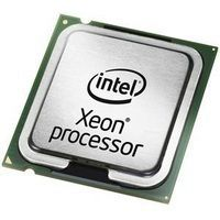 INTEL XEON E5-2643 4C/8T 3.30 GHZ 10 MB