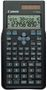 CANON F-715SG Scientific calculator black EXP DBL