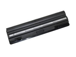 BATTERY XPS 14/15/17 6CELL OEM: 0W3Y7C 312-1123 J70W7 JWPHF BATT