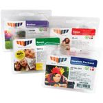 MM Print Supplies 10044DK - XL