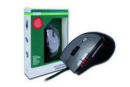 OPTICAL MOUSE  IN