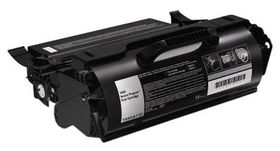 DELL Toner Black (593-11049)