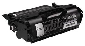 DELL Toner YPMDR 593-11051 Black (593-11051)
