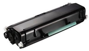 DELL Toner YY0JN 593-11055 Black (593-11055)