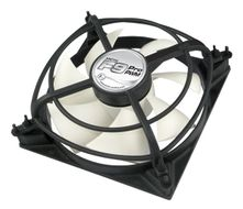 Cooling F9 PRO PWM 92mm Fan Low Noise