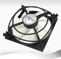 Cooling F9 PRO 92mm Fan Low Noise