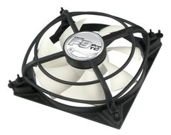 Cooling F9 PRO TC 92mm Fan Low Noise