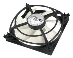 Arctic Fan F9 Pro TC 92mm casefan 500-2000 rpm