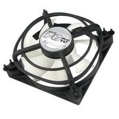 Cooling F8 PRO TC 80mm Fan Low Noise