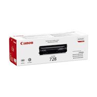 CRG 728 - Toner cartridge - 1 x black - 2100