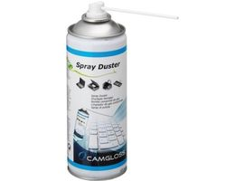 CAMGLOSS Spray Duster      400ml (C8021106)