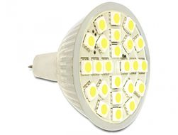 DELOCK MR16 LED (46300)