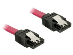 DELOCK Cable SATA - Serial ATA cable - Serial ATA  (82678)