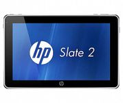 HP Slate 2 Tablet pc (LG725EA#ABY)
