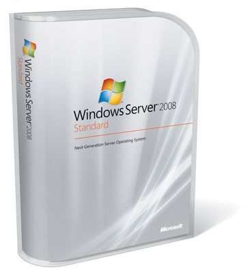 WINDOWS SVR CAL OLP NL LIC/SA USER CAL EN