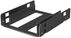 LIAN-LI HD-322 Internal 2.5'' HDD / SSD Mounting Kit (schw
