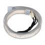 LIAN-LI Li  LED50-R LED Cable 530mm (LED50-R)
