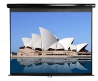 ELITE SCREENS M150XWH2 H187 B332 16:9