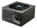 SEASONIC ATX 620W SEASONIM12II-620Bronz