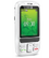 DORO PhoneEasy 715 White