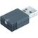 HITACHI USB-WL-11N - USB WLAN-adapter