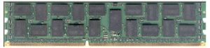 CISCO Mem/2X8GB DDR3-1333-MHz RDIMM/ PC3-10600 (UCS-MR-2X082RX-C=)
