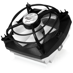 ARCTIC COOLING Alpine 64 Pro - Retail (UCACO-A64D2-GBA01)