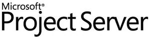 MICROSOFT PROJECT SERVER CAL GOLD SA USER CAL NS (H21-01609)