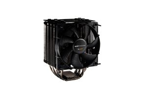 BE QUIET! Dark Rock Advanced CPU-Cooler (BQT-T6601-120)