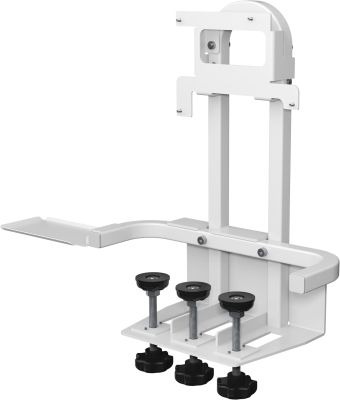 Epson Table mount for ultra-short-throw series