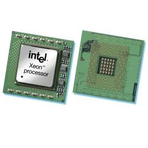 IBM 3.2G 800G 2MB LC Xeon Proc (42C4239)