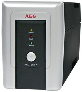 AEG PS PROTECT A.500 (6000006435)