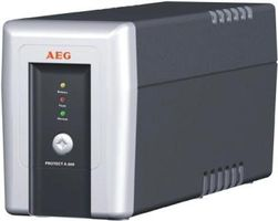 AEG PS PROTECT A.700 (6000006436)