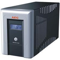 AEG PS PROTECT A.1000 (6000006437)