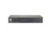 LEVELONE GES-1652 16 PORT WEB SMART SWITCH 10/ 100/ 1000,  1 SFP SLOT   IN CPNT