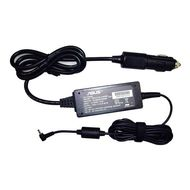 EEEPC CAR CHARGER BLK