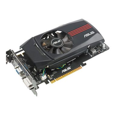 "GeForce GTX 550Ti 1GB PhysX CUDA PCI-Express 2.0, ""DirectCU TOP"", GDDR5, DVI, native-HDMI,  HDCP"