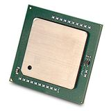 Hewlett Packard Enterprise DL380p Gen8 Intel Xeon E5-2609 (2.40GHz/ 4-core/ 10MB/ 80W) Processor Kit