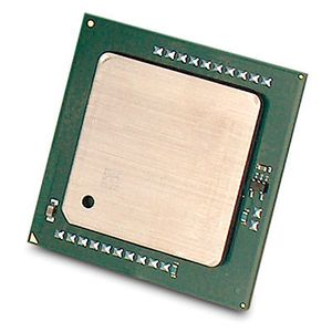 Hewlett Packard Enterprise BL460c Gen8 Intel Xeon E5-2603 (1.8GHz/ 4-core/ 10MB/ 80W) Processor Kit (667805-B21)