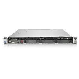 Hewlett Packard Enterprise ProLiant DL160 Gen8 E5-2640