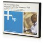 HPE iLO Advanced Pack 1 Lic., E-License, incl. 1y, Tech Supp & Updat