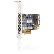 Smart Array P421/2GB FBWC C
