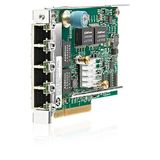 Hewlett Packard Enterprise Ethernet 1Gb 4-port 331FLR Adapter