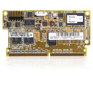 HPE 512MB FBWC for P-Series Smart Array (661069-B21)