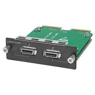 2-Port 10-GbE A5500 Local Conn Module / 0231A0LV