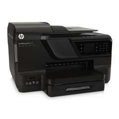 Officejet Pro 8600 e-All-in-One Printer